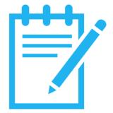 SCS_content_icon